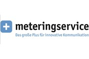 Thüga MeteringService GmbH
