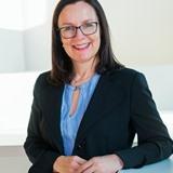 Prof. Dr. Ulrike Lechner