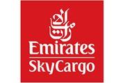Emirates SkyCargo 2016