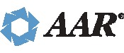AAR Cold Chain Solutions