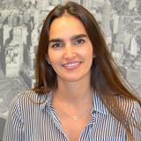 Cristina Oñate López de Letona
