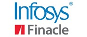 Infosys - Finacle