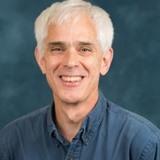 Dr. Michael Flannagan