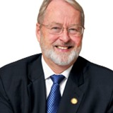 Björn Kjerfve