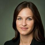 Kathryn Farrara