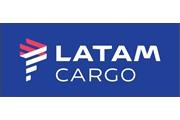 LATAM Cargo 2016