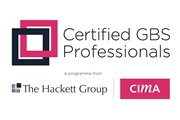 Chartered Institute of Management Accountants (CIMA)