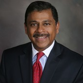 Russel D'Souza