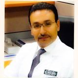 Dr. Walid Shaker