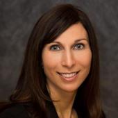 Sarah Ferrara