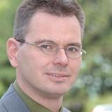 Bernd Forner