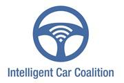 Intelligent Car Coalition