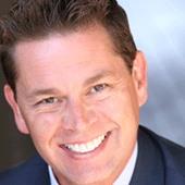 Steve Prodger