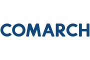 Comarch [CEM 2016]