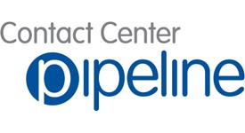 Contact Center Pipeline