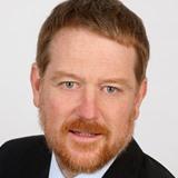 Prof. Dr.-Ing. Michael Kaliske