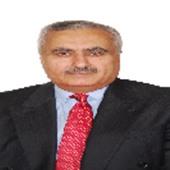 Ali Al Zubaidi