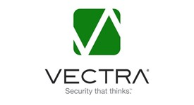 Vectra Networks