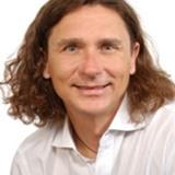 Dr. Hans-Peter Frank