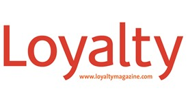 Loyalty Magazine