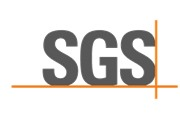 SGS North America Inc. 2016