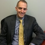 Jeffrey Gore