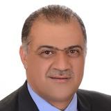 Mohammed Al Taani