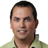 Bret Zimmerman