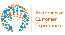 Academy of Customer Experience (ACE)