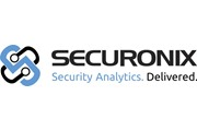 Securonix