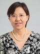 Irene Zhou