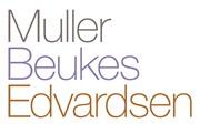 Muller Beukes Edvardsen