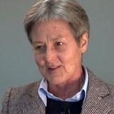 Dr. Julia Atkin