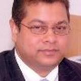 Rathi Dasgupta