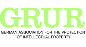 German Association for the Protection of Intellectual Property (GRUR)