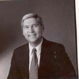 Warren Walhaug