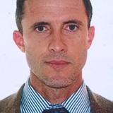 Antonio Ugarte