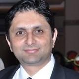Zafar Mir