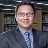 Associate Professor Harold John D. Culala