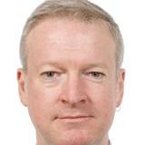 Ian Muir