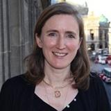 Bettina Wyers