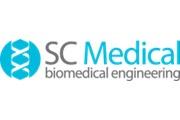 SC Medical - AU