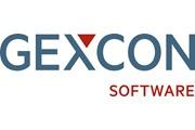 Gexcon