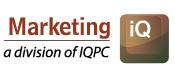 Marketing IQ