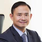 Minh Nhat Tran