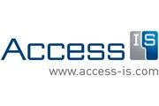 Access-IS