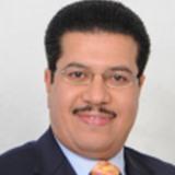 Dr. Adel Khalifa Hamad