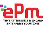 Emirates Photo Marketing (EPM)
