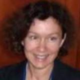 Dr. Marina Gashinova