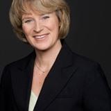 Andrea Zobel